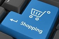 美国假日季网购火热,电商在线销售额猛增49%