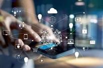 移动应用行业发展趋势解读:应用场景纵深发展、应用轻量化等赋予开发者更大空间