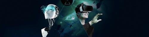 站在新时代教育风口,也未艾带你走进虚拟现实应用