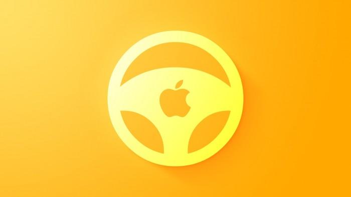 Apple-car-wheel-icon-feature-yellow.jpg