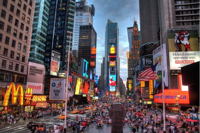 1280px-New_york_times_square-terabass.jpg