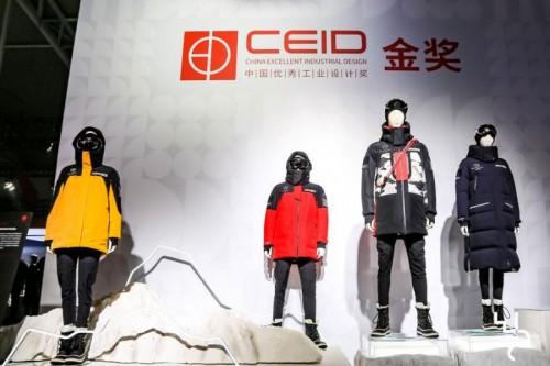 http://www.reviewcode.cn/bianchengyuyan/183349.html