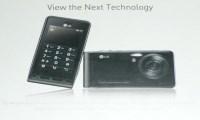 韩国LG正式退出手机市场?曾经的世界巨头是怎么彻底失败的?
