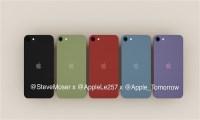 新款iPod Touch曝光:iPhone 12造型、今秋发布