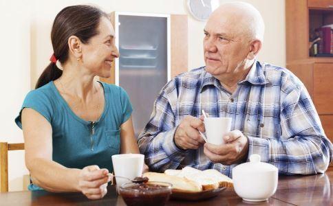 养生离不开营养 老年人吃什么营养品好?