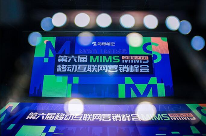 http://www.fanchuhou.com/guona/2966437.html