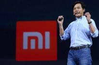 小米:我才是不送充电器发起人,不是抄苹果创意想法