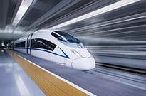铁路部门推出免费退票措施:车站/12306等都可进行