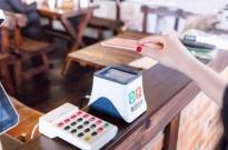 拼多多上线多多钱包,或借2021年春晚推广支付业务