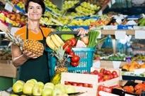 2021上海国际进出口食品和饮料展览会