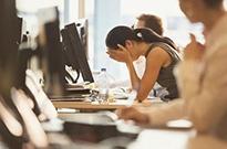"""打工人为何为难打工人,唯效率化下的""""恩怨""""如何解决?"""