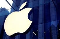 苹果造车的对手应该是法拉利 瞄准豪华市场才是出路?