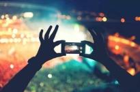 视频行业的2020:争战持续 各显优势