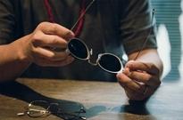艾瑞:暴利是个伪命题,眼镜行业该如何正名?
