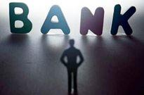 艾瑞:框架标准齐备,静候细则落地 ――《非银行支付机构条例(征求意见稿)》分析解读