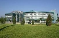 再见!IBM中国研究院