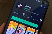 印媒:印度宣布将永久禁止59款中国App,包括TikTok、百度等
