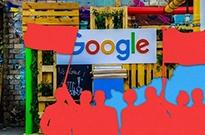 谷歌员工组建全球工会联盟,囊括10个国家13个不同工会