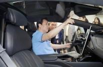 单日市值暴涨五成,谁在押注许家印造车?