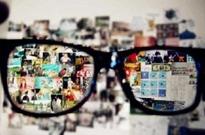 艾瑞:眼镜行业的未来发展趋势