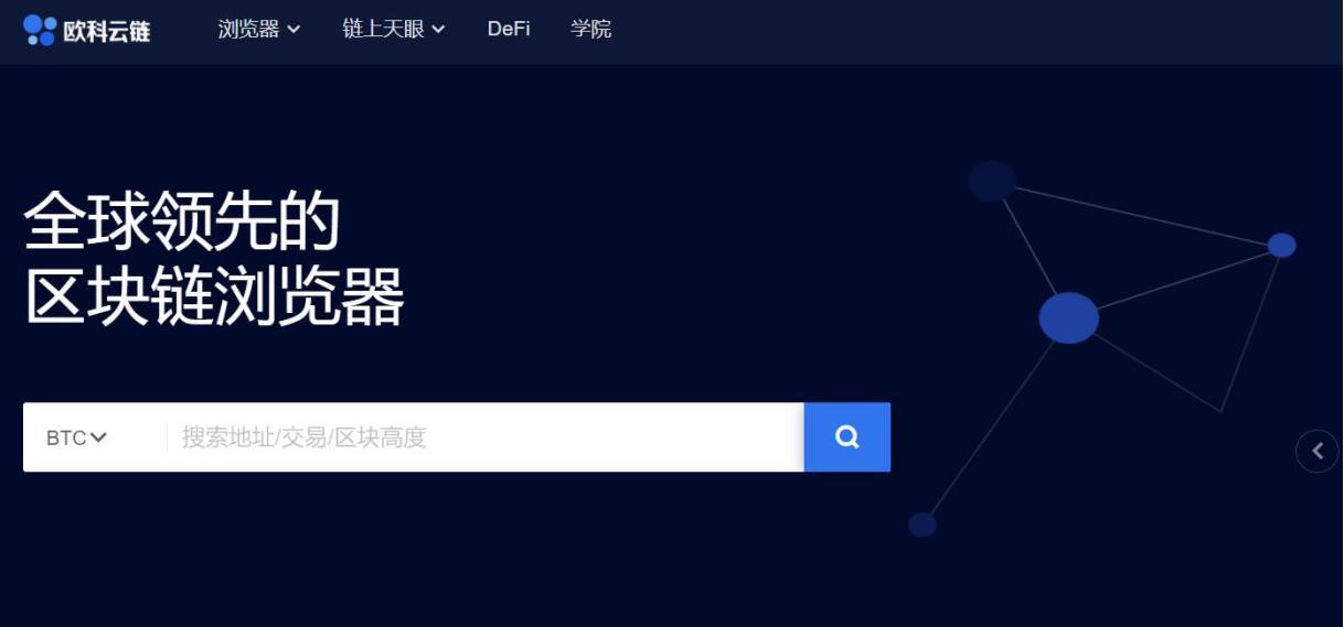 http://www.reviewcode.cn/shujuku/185302.html