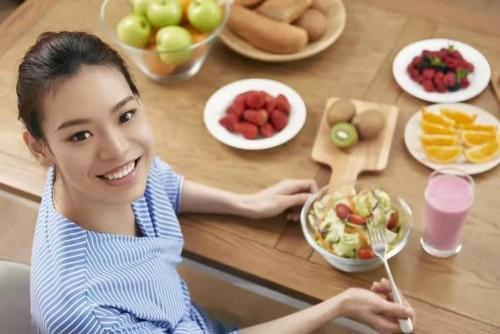 http://www.weixinrensheng.com/yangshengtang/2575072.html