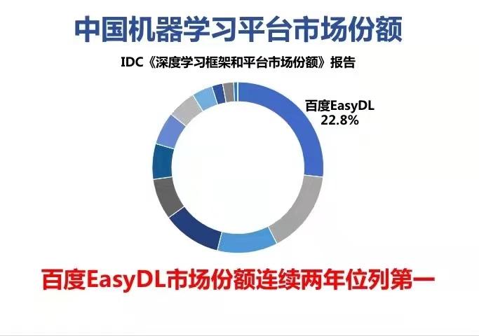 http://www.weixinrensheng.com/kejika/2576263.html