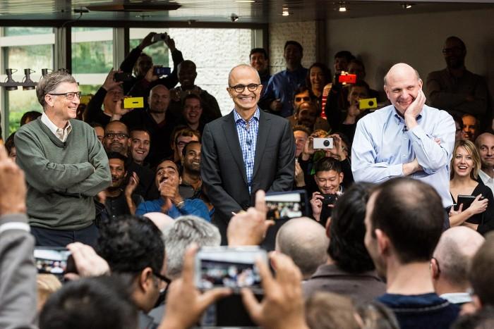 1599px-Satya_Nadella,_CEO_of_Microsoft,_with_former_CEOs_Bill_Gates,_and_Steve_Ballmer.jpg