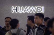 午报 | 华为注册姚安娜商标;福特中国就马年广告一事致歉