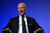 贝索斯退休:几大互联网巨头都是怎么交班的?