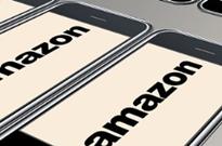 午报 | 贝佐斯将卸任亚马逊CEO;腾讯回应抖音起诉垄断