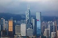 2021全球创新指数公布:韩国第一、美国跌出前十