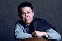 午报   原乐视影业CEO张昭去世;任正非就华为注册姚安娜商标道歉
