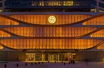 北京SKP 2020年销售额177亿元:购物鄙视链最顶层