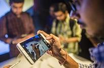 卖了1亿多部:去年中国智能手机在印度份额达77%