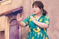 逆袭《唐探3》,导演贾玲的商业局