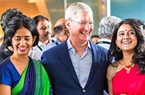 苹果游说印度政府以寻求在该国生产iPad产品