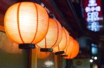 春节全国零售餐饮消费超8000亿元!你贡献了多少?