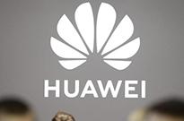 华为供应链公司:已向华为P50手机供货,供货时间有延后