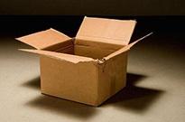 纸箱全欧洲供不应求 因为少了它网购都推迟发货