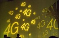 内容视频化会不会压垮4G网络?