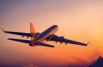 """一张机票等于两场电影钱 节后多条热门航线机票价格""""跳水"""""""