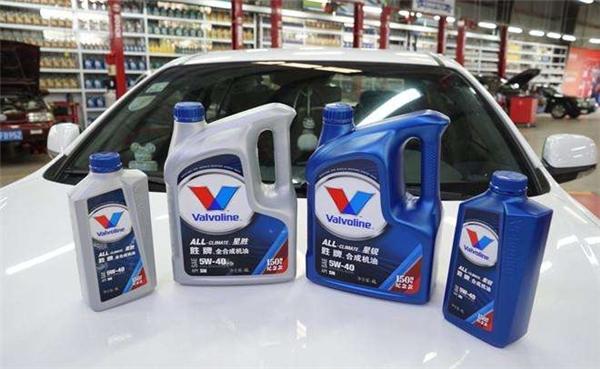 途虎机油唯有正品专业才能保护驾驶安全!