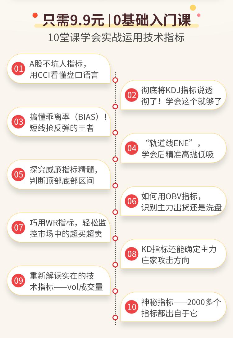 「配资通」上海益学投资咨询:牛年A股走势不明,投资机会多在优质个股