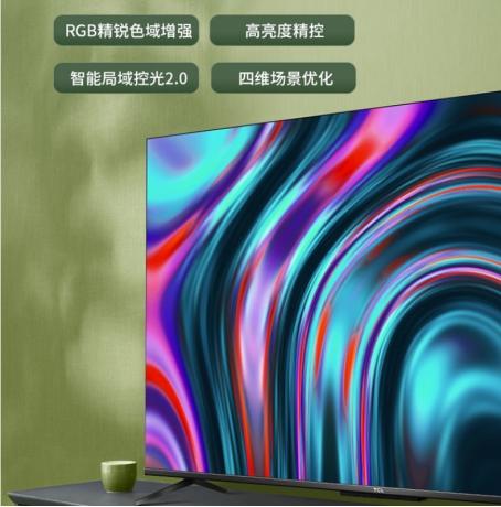 http://tupian.cbskc.cn/ewebeditor/uploadfile/20210106165102958004.jpg