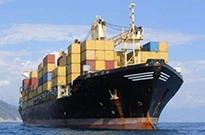 艾瑞: 跨境出口电商增长强劲,生态型平台成长迅猛