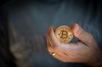 2.6亿投虚拟货币 美图破圈图什么