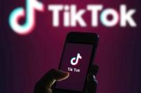 2月抖音及TikTok吸金超1.1亿美元