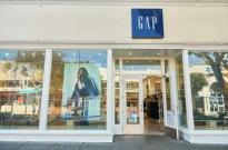 消息称Gap因销售状况不佳考虑出售中国业务
