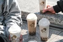 午报   3成90后每月花费400喝奶茶;小米起诉「雷军电动」
